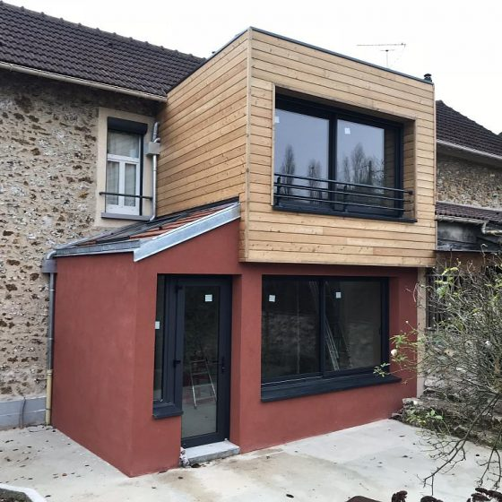 travaux-extensions-photo-realisations